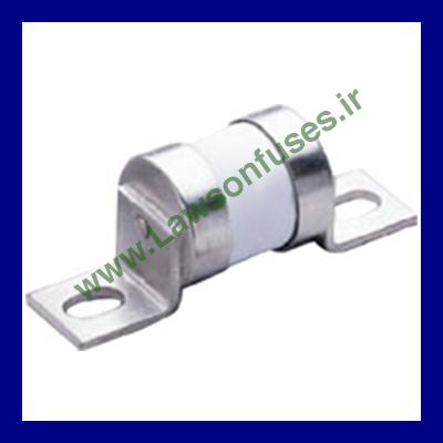 فیوز فست شاخک دار ، فیوز MT160 , فیوز LSCB160
